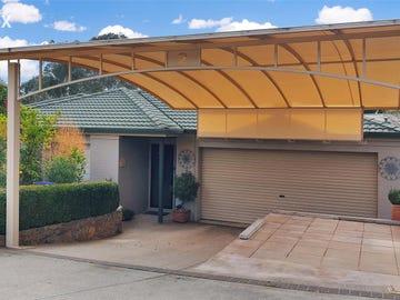 2/24 Hellmund Street, Queanbeyan, NSW 2620