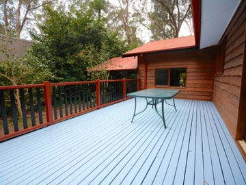 4 Egmont Road, Medlow Bath, NSW 2780