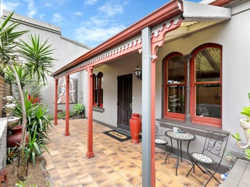58 Railway Road, Sydenham, NSW 2044