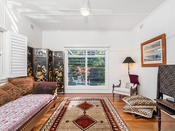 35 Cowper Street, Byron Bay, NSW 2481