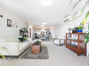 17/25 Cracknell Road, Annerley, Qld 4103