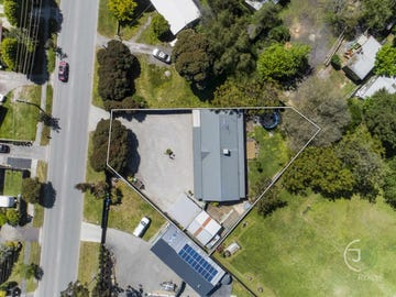 6 Craig Road, Junction Village, Vic 3977