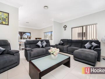 100 Mary St, Merrylands, NSW 2160
