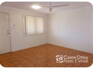 12B Rutherford Road, South Hedland, WA 6722
