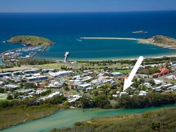 10/48 Mildura Street, Coffs Harbour Jetty, NSW 2450