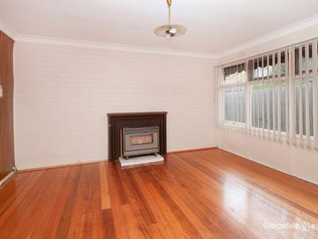 2/98 Kelvinside Road, Noble Park, Vic 3174