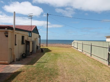 7 Ocean Boulevard, Port Gibbon, SA 5602