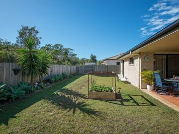 36 Corrimal Place, Sandstone Point, Qld 4511