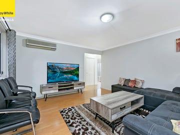 86 NORMAN STREET, Prospect, NSW 2148