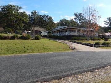 27 Cowling Close, Nana Glen, NSW 2450
