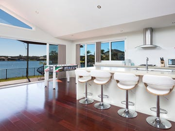 49 King George Parade, Forster, NSW 2428