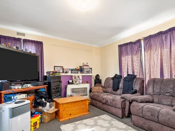 20 Fryett Street, Waverley, Tas 7250