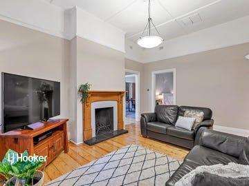 8 Percy Street, Prospect, SA 5082