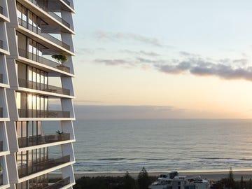 43 Peerless Avenue, Mermaid Beach, Qld 4218