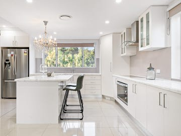 1 Stringer Place, Oatlands, NSW 2117