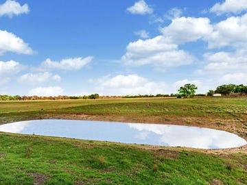 134 Aerodrome Road, Mangalore, Vic 3663