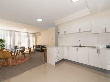40-50 Union Road, Penrith, NSW 2750