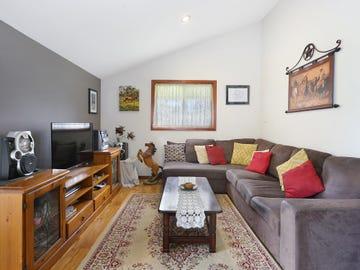 548 Tullymorgan Road, Lawrence, NSW 2460