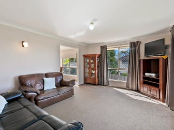 13 Burwana Place, Wellington Point, Qld 4160