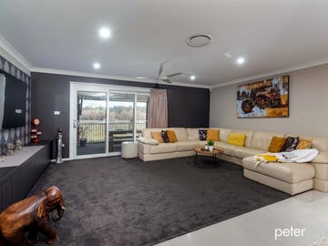 142 Rossi Drive, Orange, NSW 2800