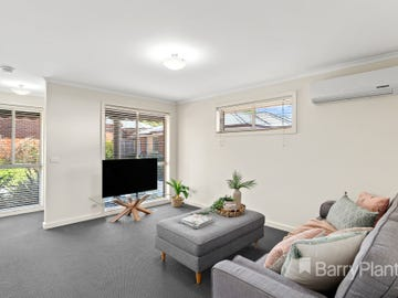 5/32 Deschamps Street, Lilydale, Vic 3140