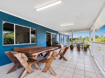 2 Brialka Court, Cooroy, Qld 4563