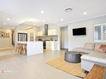 1 Jadine Ave, North Kellyville, NSW 2155
