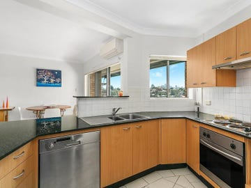 26/3 Mosman Street, Mosman, NSW 2088