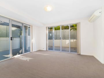 9/5-15 Belair close, Hornsby, NSW 2077