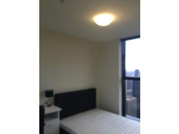6003/568  collins street, Melbourne, Vic 3000