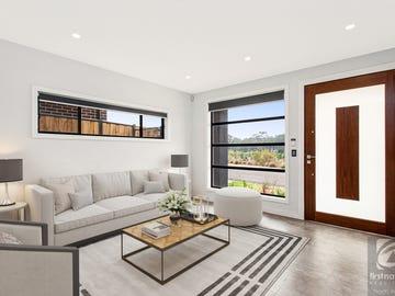 47 Longerenong Avenue, Box Hill, NSW 2765