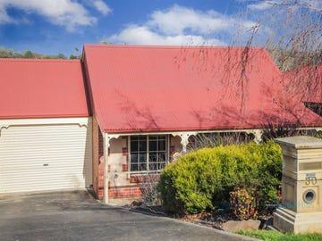 30 Zanker Drive, Mount Barker, SA 5251