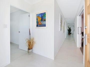 24 Marian Street, Coral Cove, Qld 4670