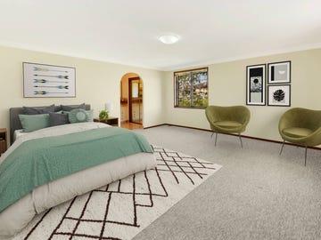 18 Bayfield Road, Galston, NSW 2159