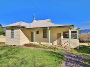 47 Kameruka Street, Bemboka, NSW 2550