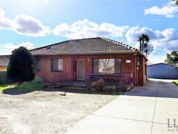 717 Waverley Road, Glen Waverley, Vic 3150