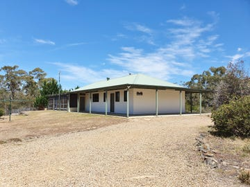 6715 Nerriga road, Nerriga, NSW 2622