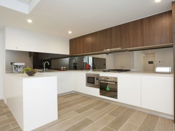 121/548-658 Canterbury Road, Campsie, NSW 2194