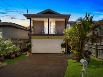 184a Macdonnell Road, Margate, Qld 4019