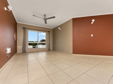 3/12 Poinciana Street, Nightcliff, NT 0810