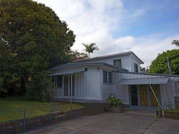 93 Booner Street, Hawks Nest, NSW 2324