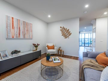 83/103 Redfern Street, Macquarie, ACT 2614