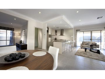 Lot 12 Gepps Ave, Parafield Gardens, SA 5107