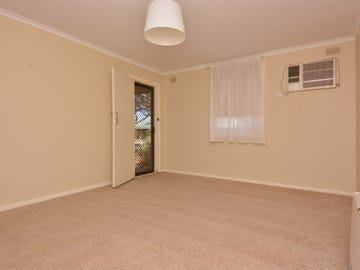 32 Brodie Street, Whyalla Norrie, SA 5608