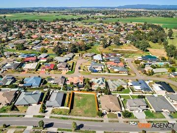 34 Wattle Ponds Road, Singleton, NSW 2330