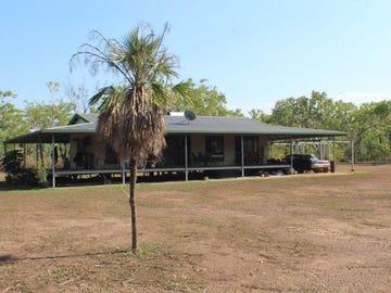 60 Carr Road, Batchelor, NT 0845