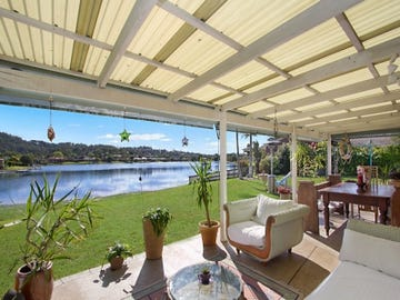 89 Cyclades Crescent, Currumbin Waters, Qld 4223