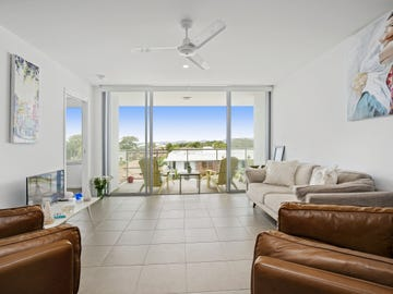 2418/1-7 Waterford Court, Bundall, Qld 4217