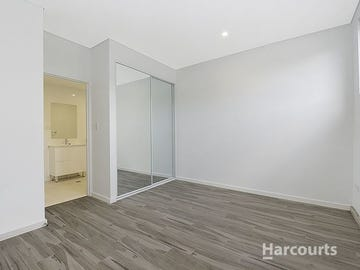 23-27 Paton Street, Merrylands, NSW 2160