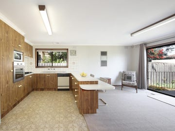 13 Browns Road, Bentleigh East, Vic 3165